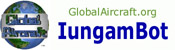 Global Aircraft IungamBot
